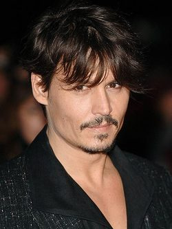 Johnnydepp11_2