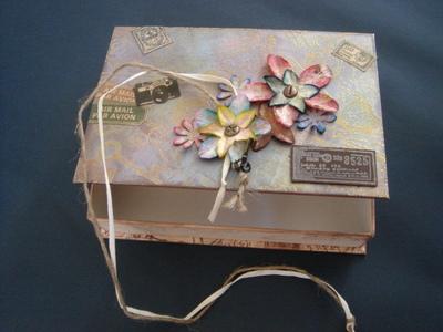 Dream_box_2